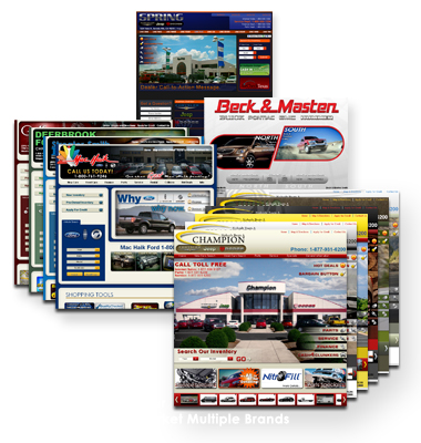 Car Research Xrm >> Car Research Website Design Solutions Automotive Website