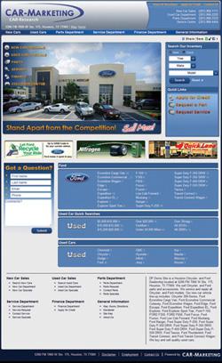 Car Research Xrm >> Car Research Website Bargain Button Automotive Website